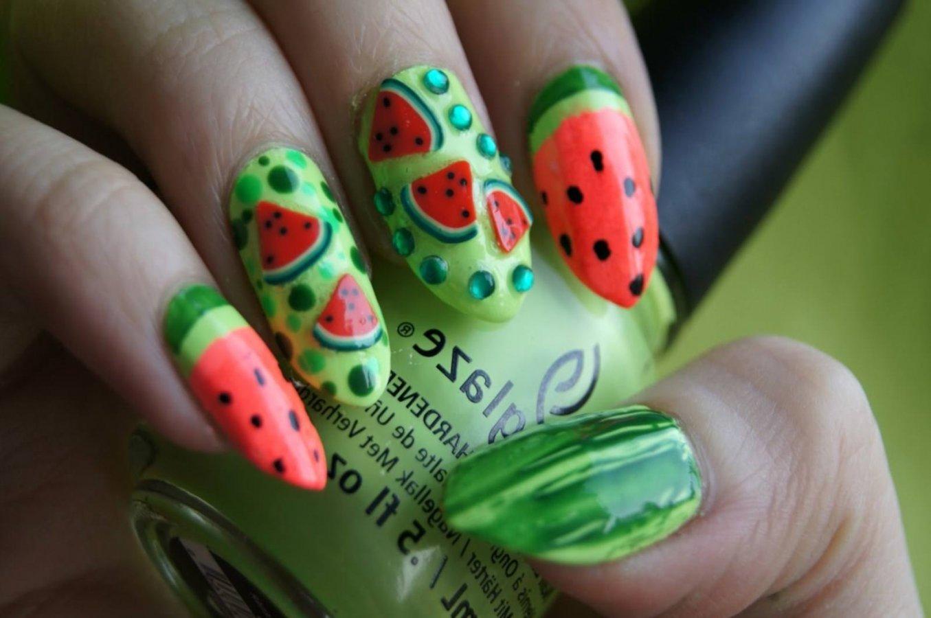 видами облицовки фруктовый дизайн ногтей фото выбор квартир жилом