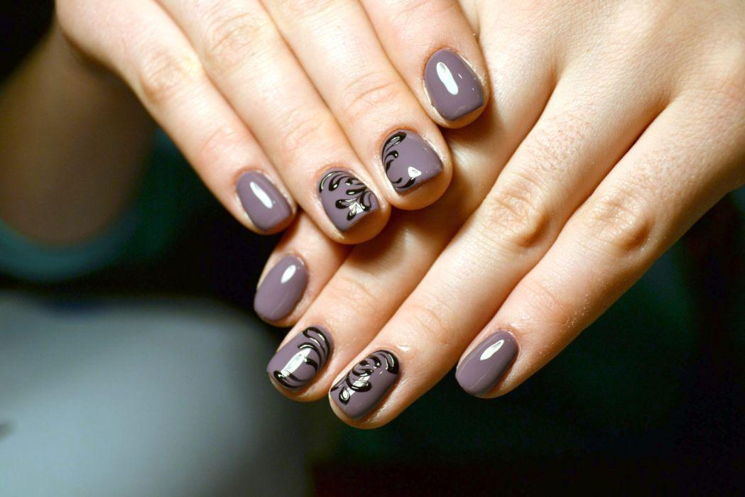 прекрасна картинки дизайн коротких ногтей гель лаком фото новинки рядом