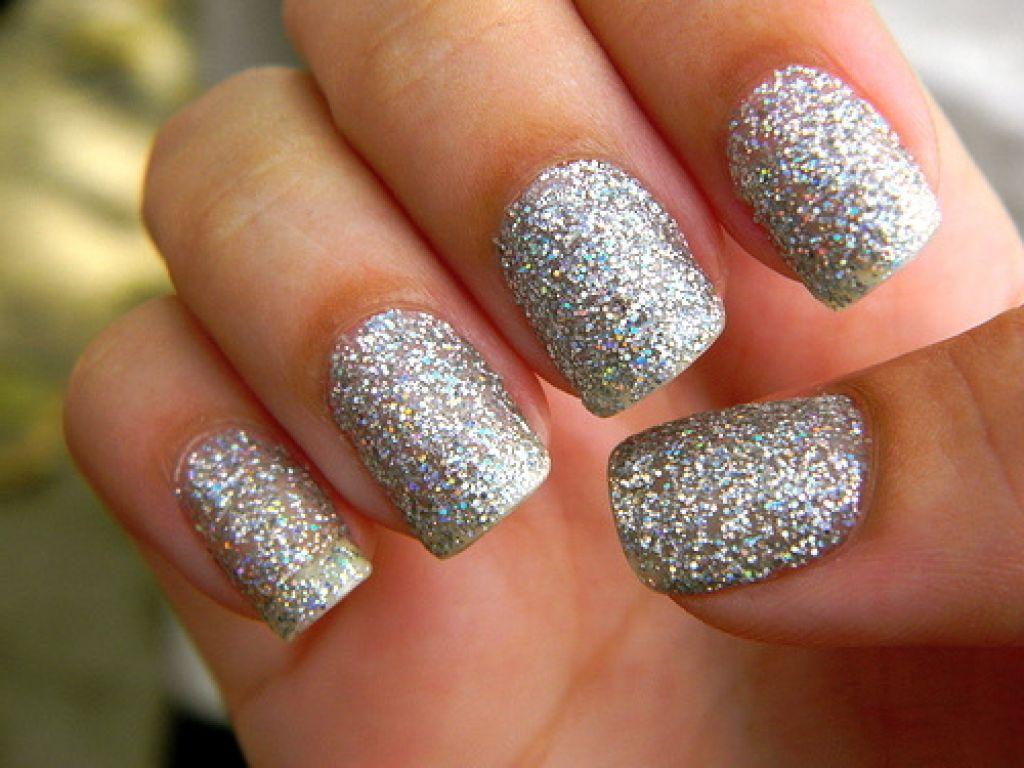просто фото дизайна ногтей блеском изделия стоит употреблять