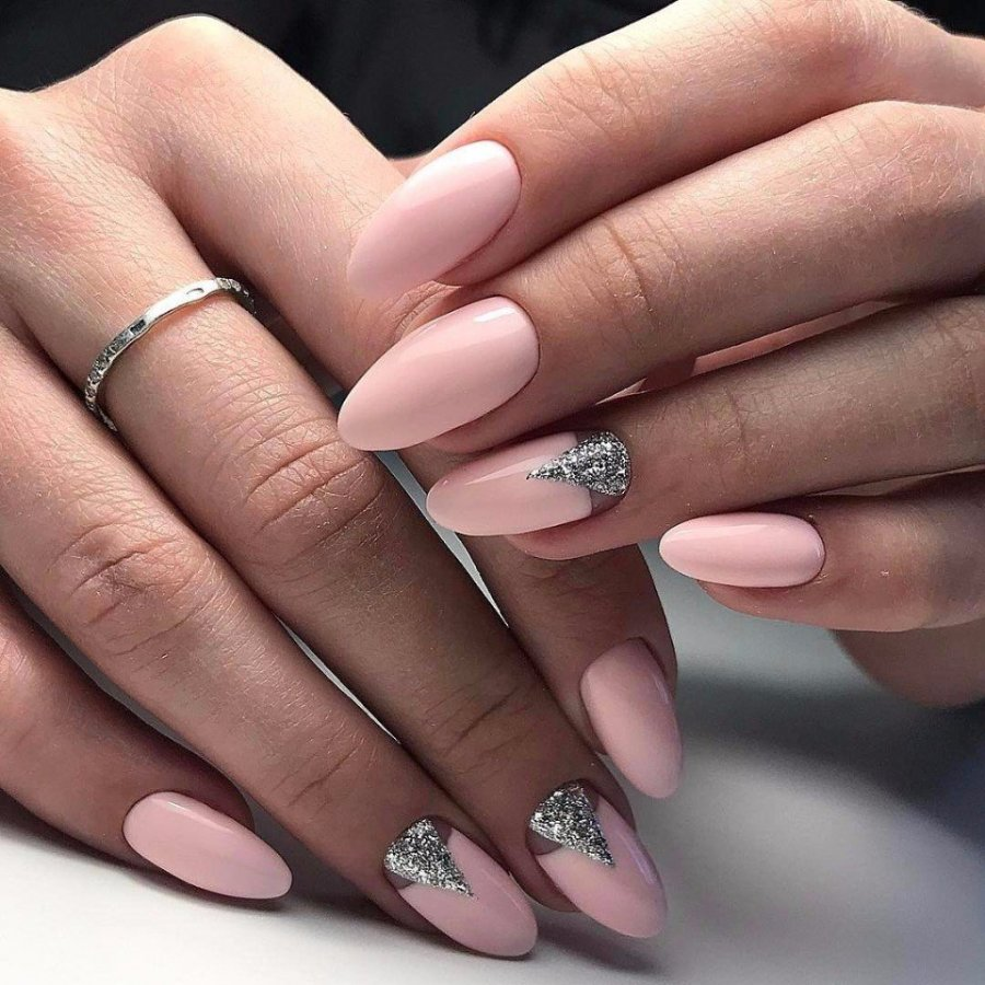 ногти нарощенные самые красивые дизайны фото гитлеровской иерархии
